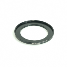 SRB 52-67mm Step-up Ring